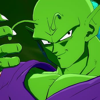 Dataminers May Have Found Dragon Ball FighterZ DLC Characters