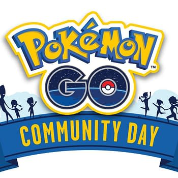 Pokémon GO Expands Community Day Due to Unsurprising Server Issues