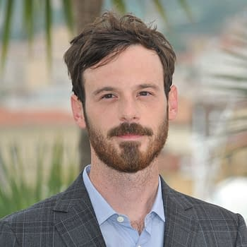 Scoot McNairy Joins HBOs True Detective Season 3 Cast