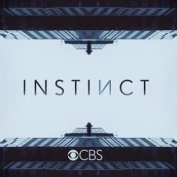 alan cumming Instinct