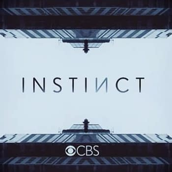 Star Alan Cumming Says New CBS Show Instinct Contains Hidden Anti-Trump Message