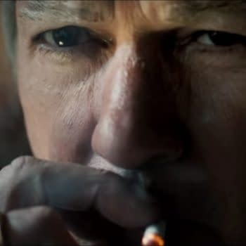 Watch: First Trailer for Genius Season 2 with Antonio Banderas as Picasso