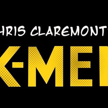 Watch the Trailer for the Expanded Chris Claremonts X-Men Available on February 6