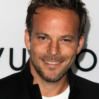 True Detective Season 3 Adds Stephen Dorff to HBO Anthology Series