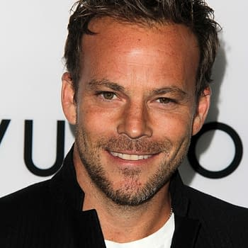 Deputy: True Detectives Stephen Dorff Locks Up Lead in FOX Police Drama