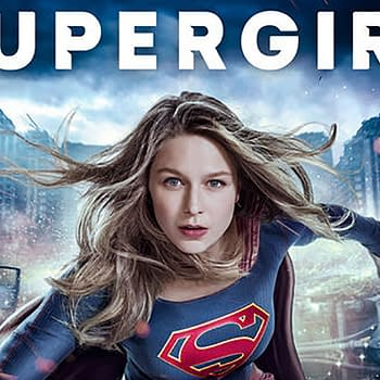 Supergirl Season 3: What to Look Forward to in 2018