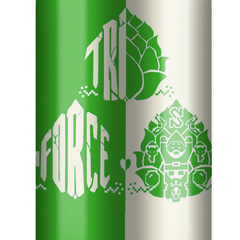 Second Self Beer Co. Creates an IPA Tribute to Zelda