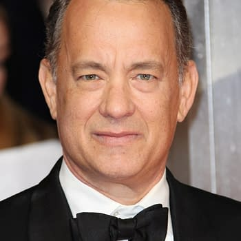 Tom Hanks Playing Mr. Rogers in a New Biopic is Perfect Casting