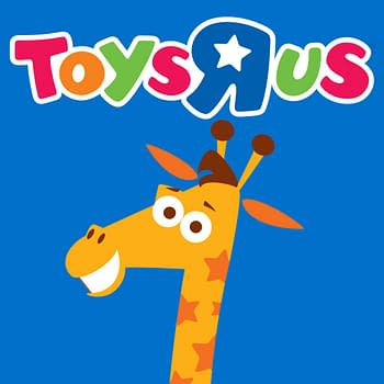 Toys R Us to Close or Sell All 800 US Stores UK Heads for Complete Shutdown