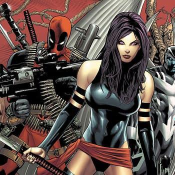Drew Goddard is Still Directing X-Force Despite Disney Takeover