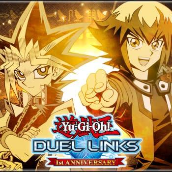 duel links
