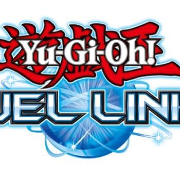 Konami Celebrates Yu-Gi-Oh! Duel Links' Second Anniversary