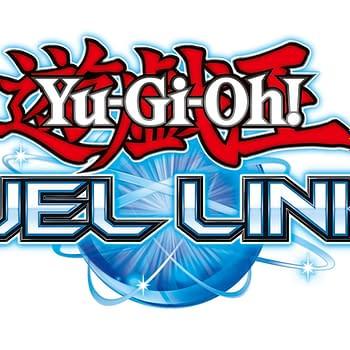 Konami Celebrates Yu-Gi-Oh Duel Links Second Anniversary