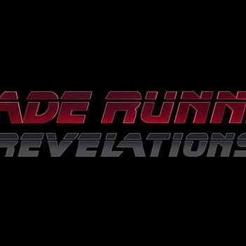 There Are Hidden Racist Cartoons in the Blade Runner: Revelations Game