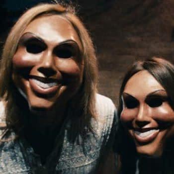 Blumhouse TV Haunts Hulu with New Horror Anthology
