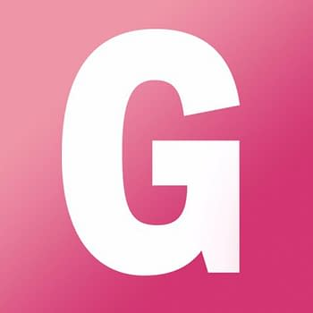 Glamour Magazine Names Former CNN EP as New Editor-in-Chief
