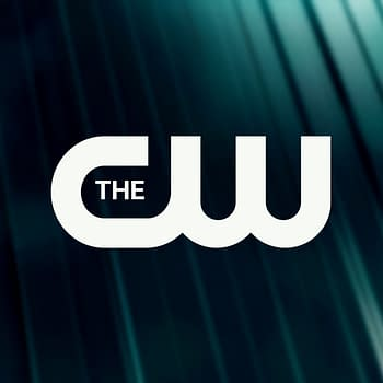 The CW to Expand to Sunday Night Primetime Programming