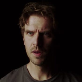 'Legion' Season 2- First Look Arrives In FX Fearless Teaser Trailer