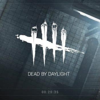 Jigsaw Teased As The Next Dead By Daylight Killer