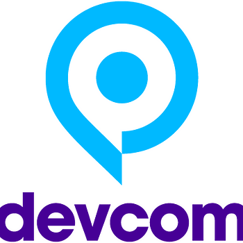 Devcom Will Return for 2018 with Increased Diversity and an Optimized Schedule