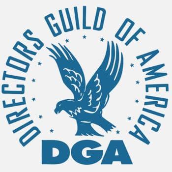 Directors Guild Awards 2018 Full Winners List