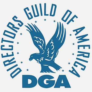 DGA Announces 2018 Nominations with Some Notable Names