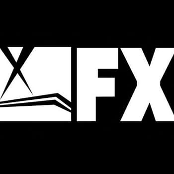 FX Puts in Pilot Order For Alex Garlands Devs Series