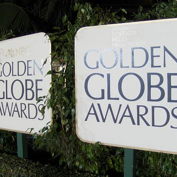 Golden Globes 2018: Facebook Nets Exclusive Red Carpet Stream Deal