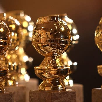 Here Are the Winners of the 2019 Golden Globe Awards