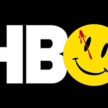 Watchmen: HBO/Damon Lindelof Remix Wraps Filming Debuting This Fall [UPDATE]