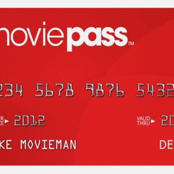 MoviePass Announces MoviePass Ventures to Acquire, Distribute Films