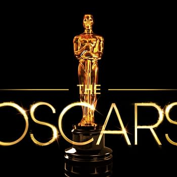The 90th Oscars Nominations Happen Tomorrow Morning Heres How to Watch/Listen