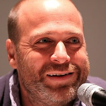 H. Jon Benjamin and More to Star in Krysten Ritter-Produced Horror Comedy
