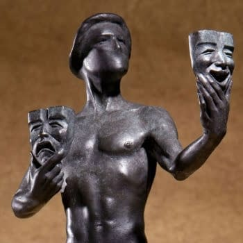 The 24th Annual SAG Awards 2018 Winners' List