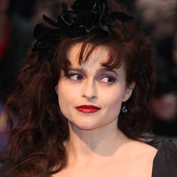 The Crown Season 3 Casts Helena Bonham Carter as Princess Margaret