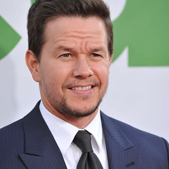 Netflix Makes Deal for Robert B. Parkers Spenser with Mark Wahlberg