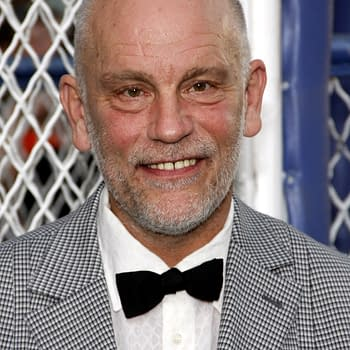 John Malkovich Joins Jude Law in The Young Pope Sequel on HBO
