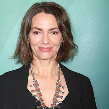 Marvels Daredevil Season 3: Joanne Whalley Cast as Sister Maggie and a New Showrunner