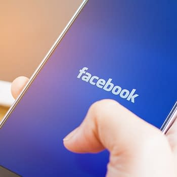 New Reports Show Facebook Knew Kids Wasted Parents Money on Their Games
