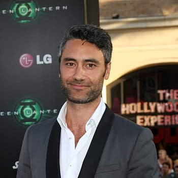 Thor: Ragnarok Director Taika Waititi Says He Used Illegally Torrented Clips for Films Sizzle Reel