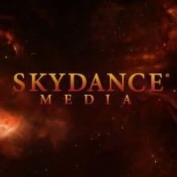 Tencent Games's Parent Company Invests in Skydance