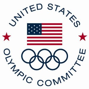 [Olympics] US Olympic Committee Requests US Gymnastics Board To Resign