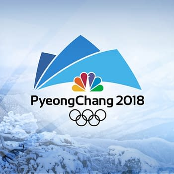 [Olympics] Tonight Is the Closing Ceremony for the Winter Games
