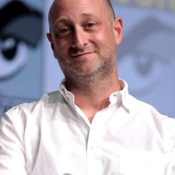 "Y The Last Man: FX ""Pretty Optimistic"" on Series; Talks Michael Green"
