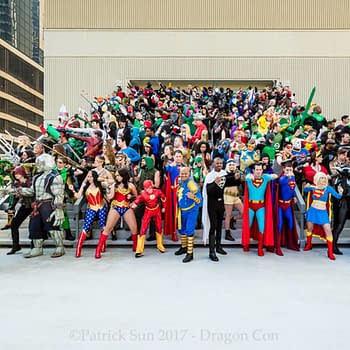 Dragon Cons Two Biggest Cosplay Photoshoots Called Off By Coordinators
