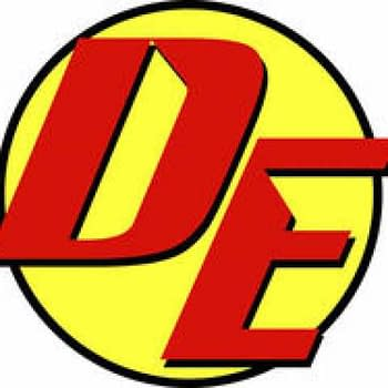 Dynamite Entertainment to Become a Premier Publisher at Diamond Comics (CONFIRMED)