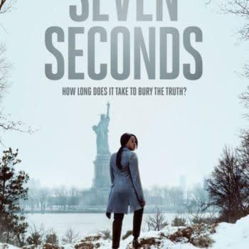 Seven Seconds: Regina King Wants Answers in Netflix Series Clip