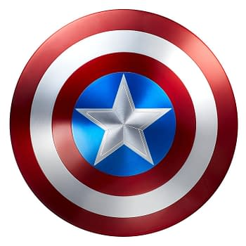 Can We Expect the Ta-Nehisi Coates Captain America News Next Week?