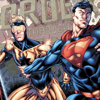 Superman Action Comics #997 Review: Badly Padded and Noticeably Empty