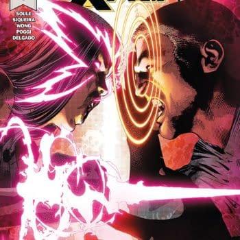 X-Men: Bland Design – A Familiar Foe Returns in Astonishing X-Men #8